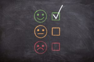 [管理職必見]正しい評価制度の作り方