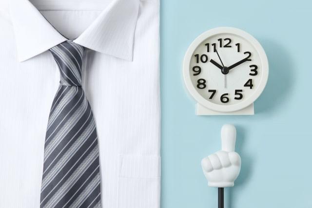 個人と組織でできる生産性を向上させる取り組み