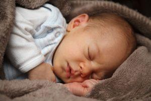 赤ちゃんの研究から学ぶ哲学