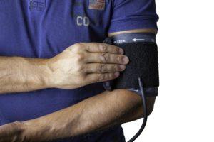 パーキンソン病と再生医療