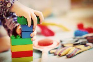 心理学に基づく自主性を育む子育て