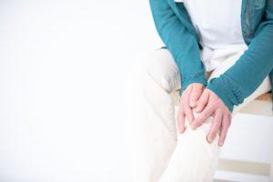 iPS細胞を用いた軟骨治療