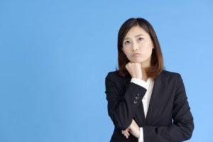好きなことを仕事にするは正しいのか?科学的に分析した結果