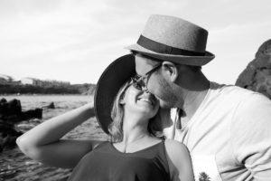 恋人、夫婦との関係がうまくいかない理由とその改善策