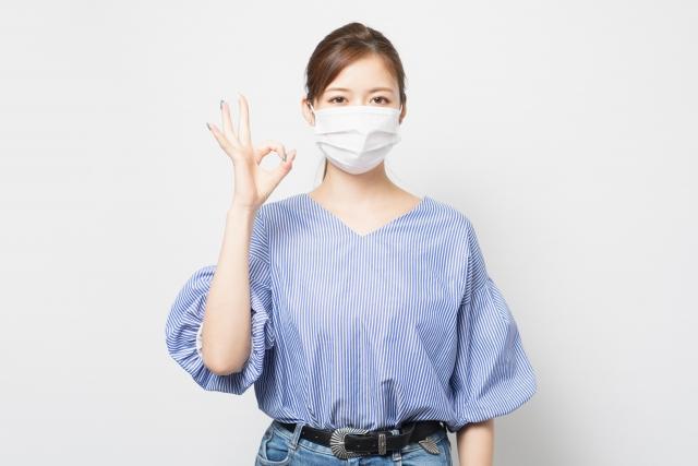 【分かりやすく解説】知っておきたい感染症の予防方法。他人を守るためには自分から。