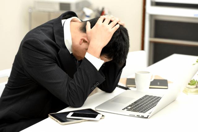 ストレスに強くなるためには〜マインドセットを変えようという話