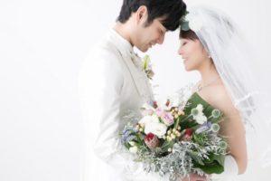 性格が少しずれてた方が結婚に満足するという調査結果