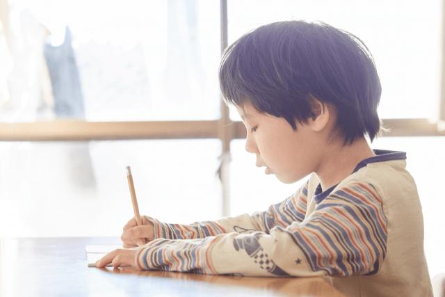 子供に習い事をさせる時の3つの注意点