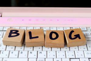 読まれる記事を書くための3つのポイント