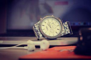 体内時計とは~一日を生産的に過ごすために