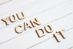 モチベーションリソースから考える。仕事のやる気を高めるポイント