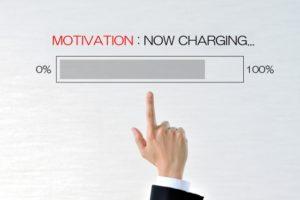 モチベーションを維持する6つの心理学的方法