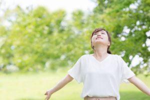仕事のストレスを発散する3つの科学的方法