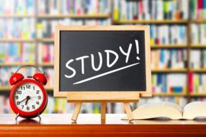 研究職にどのぐらいの英語力が必要なのか?理由と勉強方法も紹介します。