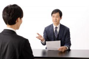 【理系のための自己分析】あなたはどんな人間ですか?