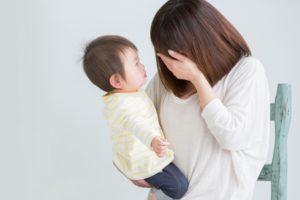 ダメな親の4つの特徴。子供の成長を抑制するやってはいけないこととは?