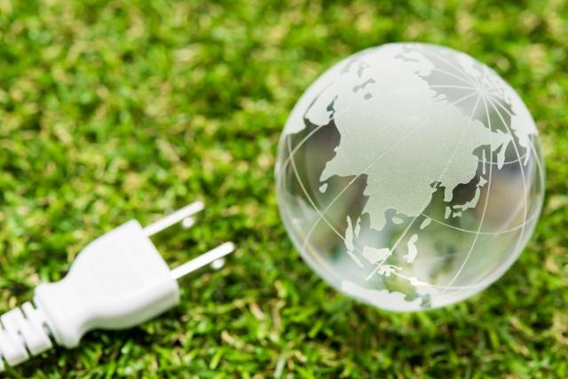 【徹底解説】地球温暖化とは?意外と知らない恐ろしい影響とは。