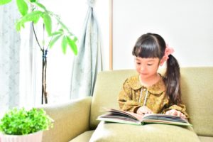 子供が自分で成長するための3つの能力。世界標準の子育て法とは?