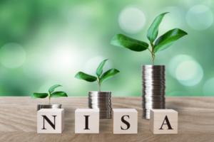 【徹底解説】積立NISAとは?始めるなら楽天証券がオススメの3つの理由。