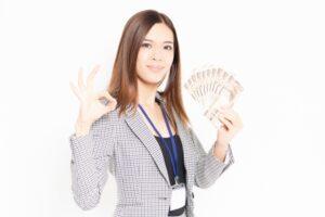お金との正しい付き合い方。お金に支配されないための3つの真実。